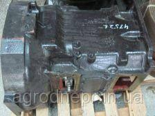 Корпус сцепления под стартер на трактор МТЗ в сборе 70-1600010