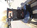 Корпус сцепления под стартер на трактор МТЗ в сборе 70-1600010 , фото 2