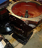Корпус сцепления под стартер на трактор МТЗ в сборе 70-1600010 , фото 3