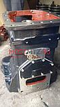 Корпус сцепления под стартер на трактор МТЗ в сборе 70-1600010 , фото 4