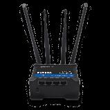 Маршрутизатор Teltonika RUT950 2G/3G/4G Router Dual-SIM, фото 2