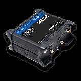Маршрутизатор Teltonika RUT950 2G/3G/4G Router Dual-SIM, фото 3