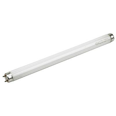 Ультрафиолетовая трубчатая лампа DELUX F30T8/BL350