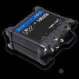 Маршрутизатор Teltonika RUT955 2G/3G/4G Router Dual-SIM, фото 2