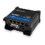 Маршрутизатор Teltonika RUT955 2G/3G/4G Router Dual-SIM, фото 3