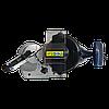 Заточной станок для цепей Craft CCS-650, фото 3
