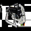 Покрасочная станция высокого давления Grunfeld ASP6388B, фото 2