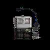 Гравер Арсенал ГМ-200ЭФС, фото 3