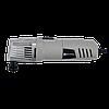 Многофункциональный инструмент Элпром ЭМ-250 (реноватор), фото 2
