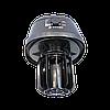 Пилосос будівельний Titan ПП 15, фото 5