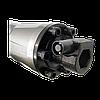 Отбойный молоток Элпром ЭМО-2000, фото 3
