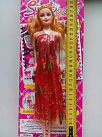 Кукла-барби в коробке (лялька барбі Barbie в упаковці) 928