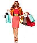 Особенности Интернетного шоппинга