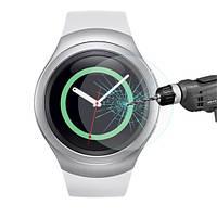 Защитное стекло для Samsung Gear S2 Sport / Classic, фото 1