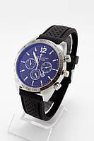 Мужские наручные часы Tomy Hiifiger, в стиле Томми Хилфигер  (код: 16266), фото 1