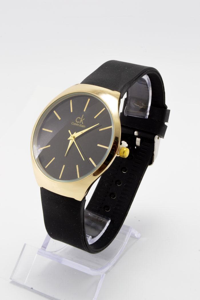 acd888614d077 Купить Мужские наручные часы Calvin Klein (код: 16278), цена 199 грн ...
