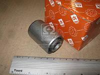 Сайлентблок стабилизатора УАЗ 3160, ХАНТЕР,ПАТРИОТ (малый) <ДК>