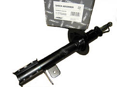 Амортизатор задній газомасляний правий Лачетті 04 - RIDER, RD.2870.333.419