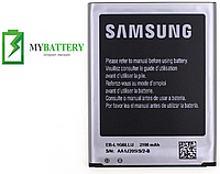Оригинальный аккумулятор АКБ батарея Samsung EB-L1G6LLU Galaxy S3 9300 R530 L710 T999
