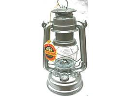Керосиновая лампа Feuerhand Hurricane