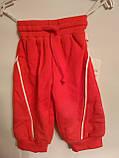 Спортивный костюм для новорожденной, фото 5