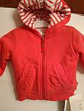 Спортивный костюм для новорожденной, фото 8