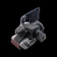 Ленточная шлифовальная машина Титан ПЛШМ1200
