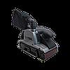 Ленточная шлифовальная машина Титан ПЛШМ1200, фото 2