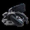 Ленточная шлифовальная машина Титан ПЛШМ1200, фото 3