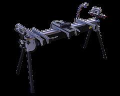Стіл розширювальний для торцювальних пил Titan СС1600