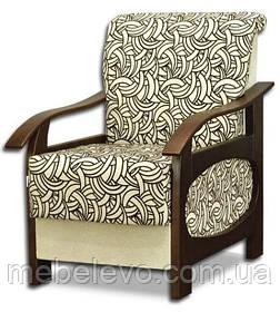 Кресло Канталь B 950х600х840мм    Вика