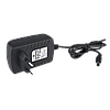 Імпульсний блок живлення Green Vision GV-SAS-З 12V1A (12W)