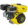 Двигатель бензиновый Кентавр ДВЗ-200Б1, фото 4