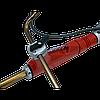 Бензокоса Shark GT-3700, фото 4