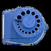 Заточной станок для свёрл Ритм МЗС-250, фото 3