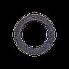 Заточной станок для свёрл Ритм МЗС-250, фото 4