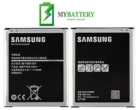 Оригинальный аккумулятор АКБ батарея Samsung J7 | J700 EB-BJ700CBE | EB-BJ700BBC 3.85V 3000mAh