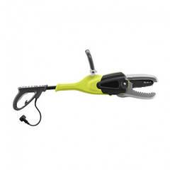 Электрический сучкорез GRUNFELD L800