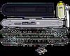 Пила ланцюгова GRUNFELD ECP2200+(2 кола), фото 4