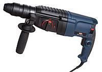 Перфоратор Craft CBH 1100 DFR (съемный патрон)