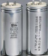 Конденсатор косинусний  10 кВар    400В ElectrO (шт.)