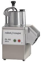 Овощерезка Robot Coupe CL 50 Ultra (380)