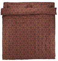 Постельное белье теплое ФЛАНЕЛЬ в категории комплекты постельного ... f11ee7951cb55