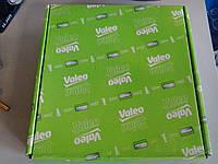 Комплект сцепления Valeo (производитель Валео, Франция), фото 1