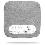 Генератор білого шуму і звуків для сну і релаксації Zupo Crafts ZC-016, фото 5
