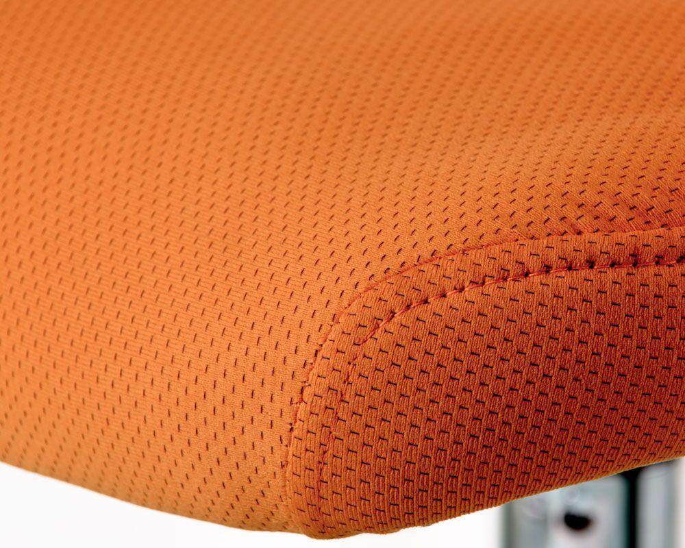 Кресло Envy orange Special4You, фото 10