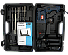 Перфоратор Craft CBH 800 DFR (съемный патрон), фото 3