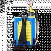Опрыскиватель аккумуляторный Sadko SPR-20Н, фото 3
