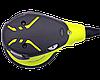 Эксцентриковая шлифовальная машина RYOBI ROS300, фото 3