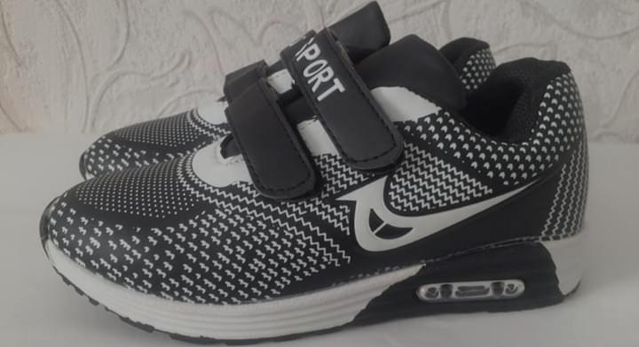 80d9f7f936b151 Кросівки для хлопчика. Розміри 30-35.: продажа, цена в Хмельницькому ...